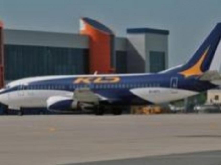Авиапассажиры теперь могут путешествовать в Италию через Калининград - Новости Калининграда