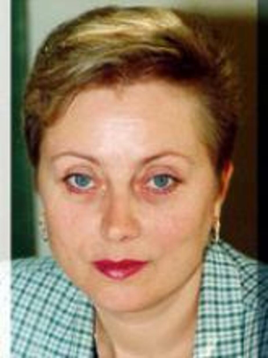 Шерри посодействует интернату для слабослышащих в получении лицензии - Новости Калининграда