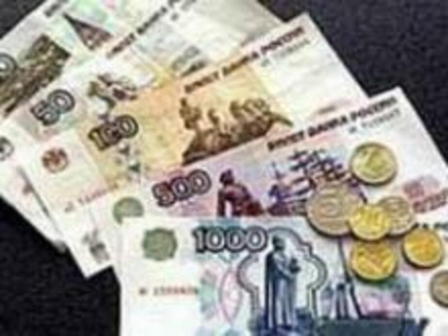 66 организаций Балтрайона имеют долги по уплате налогов - Новости Калининграда
