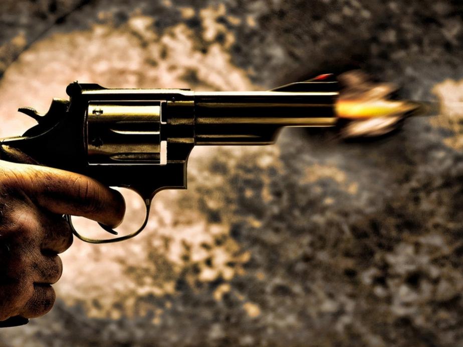 На полигоне в Правдинском районе от выстрела в голову погиб 21-летний парень - Новости Калининграда