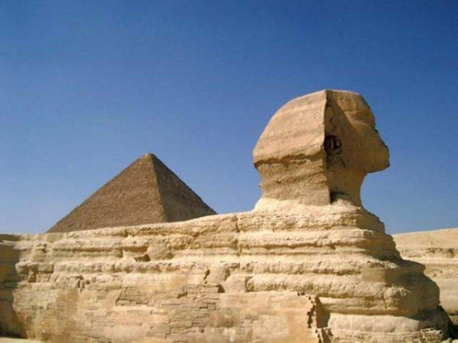Калининградским туристам отказываются возвращать деньги за путевки в Египет - Новости Калининграда
