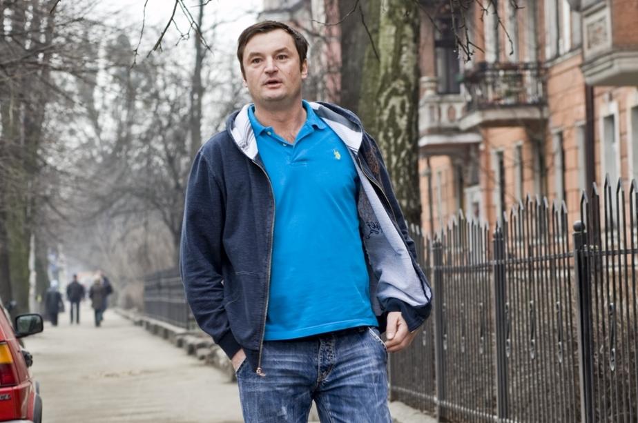 Александр Волков опекает спортивный лагерь в Португалии - Новости Калининграда