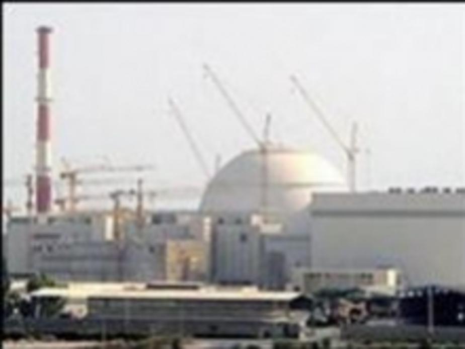 Новая АЭС в Литве появится до 2018 года  - Новости Калининграда