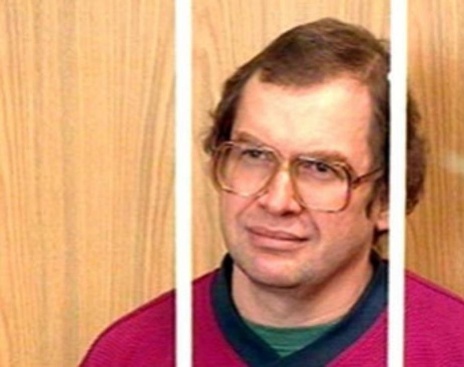 Сергей Мавроди объявил о начале новой акции МММ - Новости Калининграда