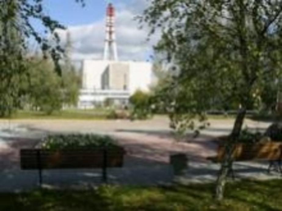 Еврокомиссия готова продлить работу Игналинской АЭС  - Новости Калининграда