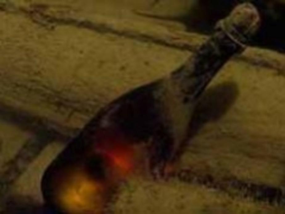 Рецепт 200-летнего пива- найденного на дне Балтики- восстановят и пустят в продажу - Новости Калининграда