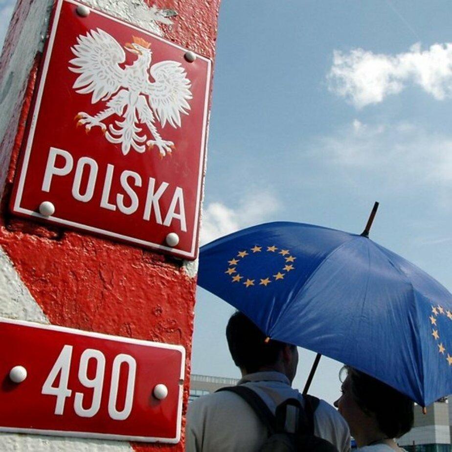 МИД- На ратификацию соглашения о безвизовом режиме с Польшей уйдет не менее полугода - Новости Калининграда