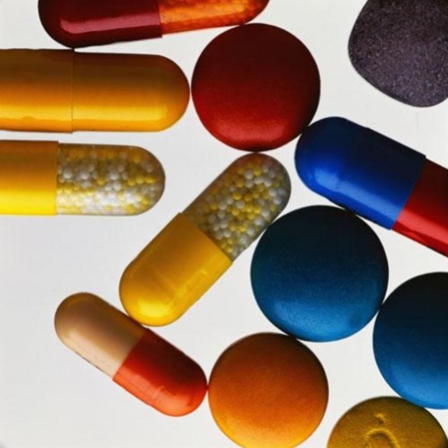 В перебоях с поставками лекарств для льготников обвинили поставщиков - Новости Калининграда