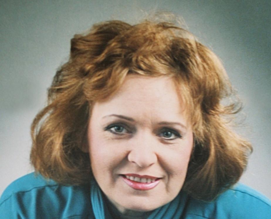 Ушла из жизни калининградская актриса Вера Клинова - Новости Калининграда