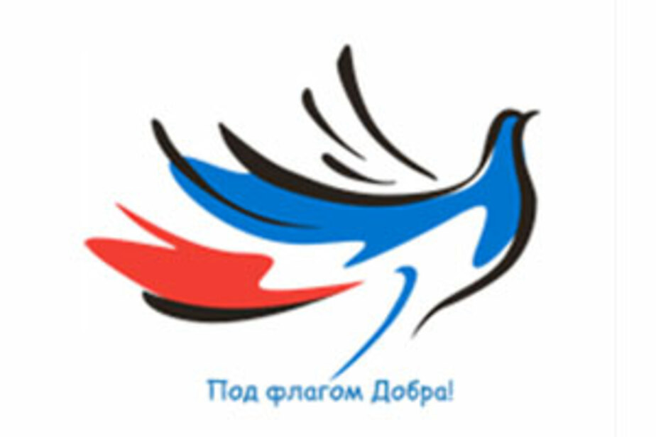 Звезды эстрады проведут в Калининграде благотворительный футбольный матч - Новости Калининграда