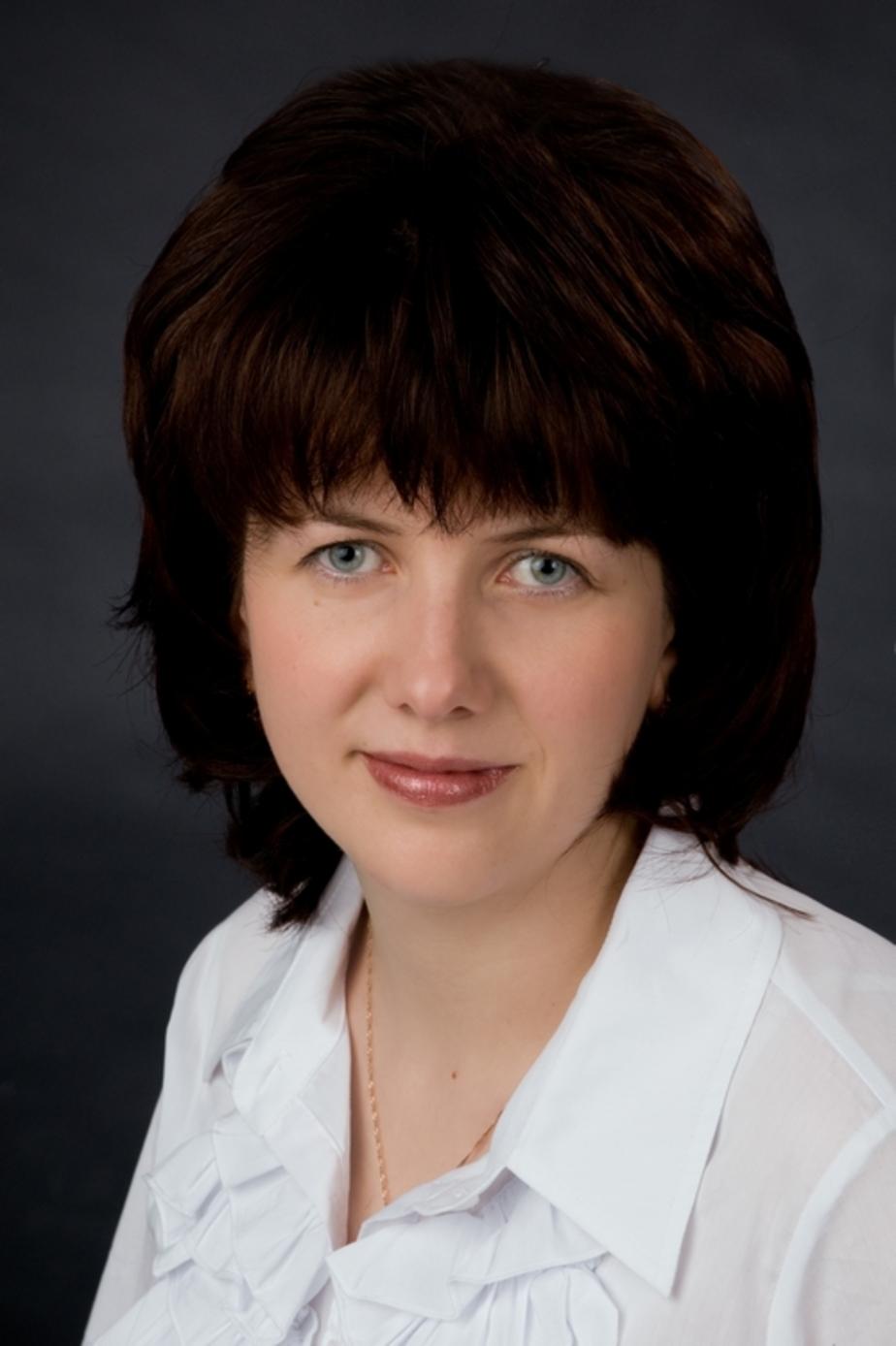 Директор юридического бюро Вероника Королёва: Если муж не платит алименты - Новости Калининграда