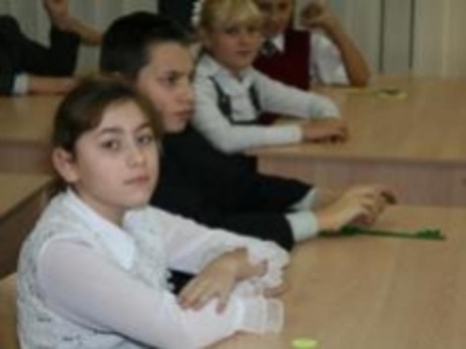 35 тыс- рублей взыскано со школы за травму ученицы - Новости Калининграда