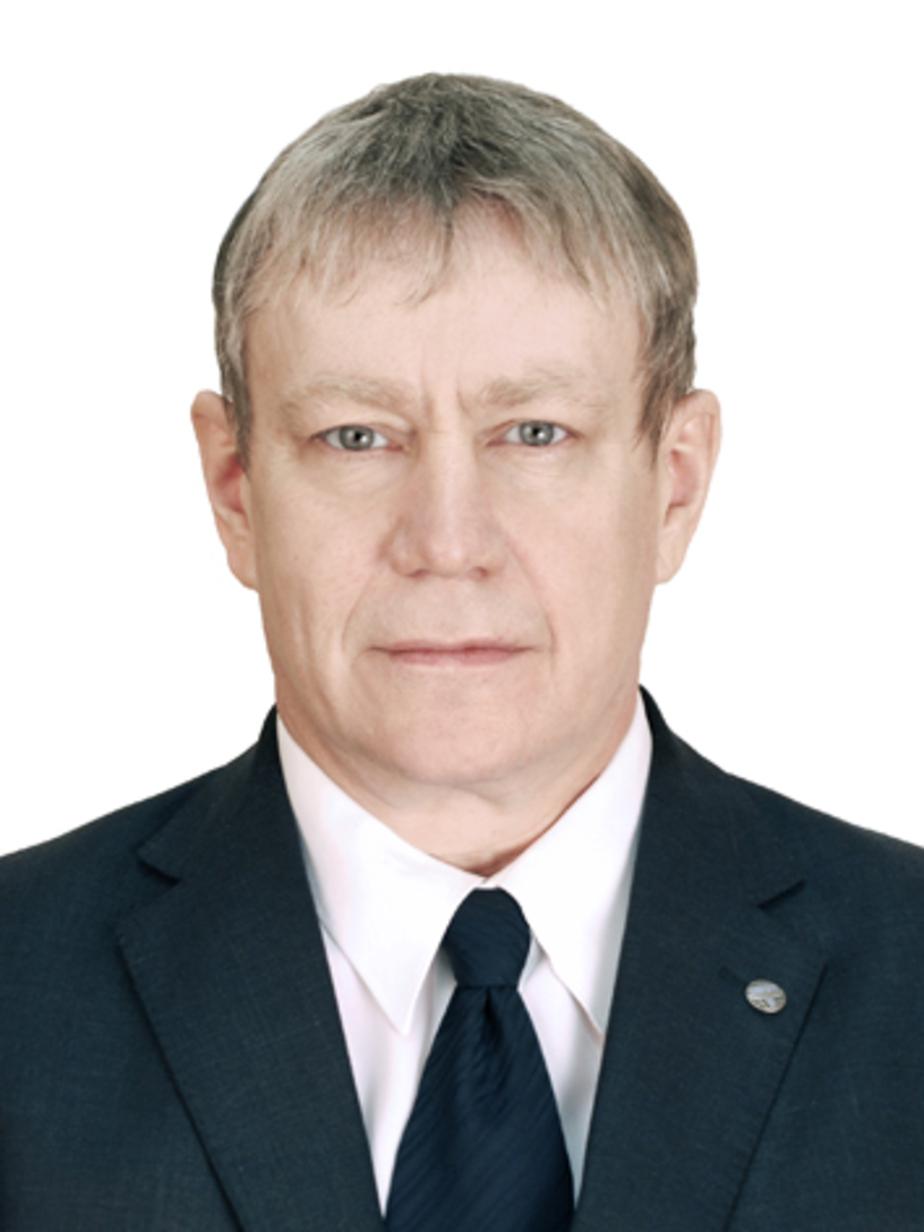 Назначен новый руководитель Калининградской железной дороги - Новости Калининграда