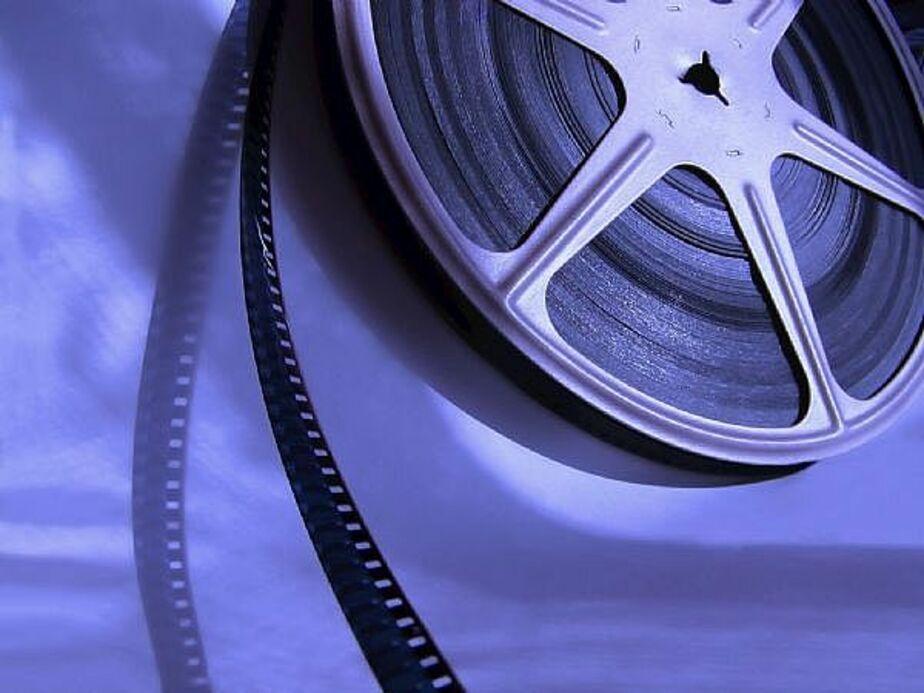 В Калининграде прошел школьный кинофестиваль - Новости Калининграда