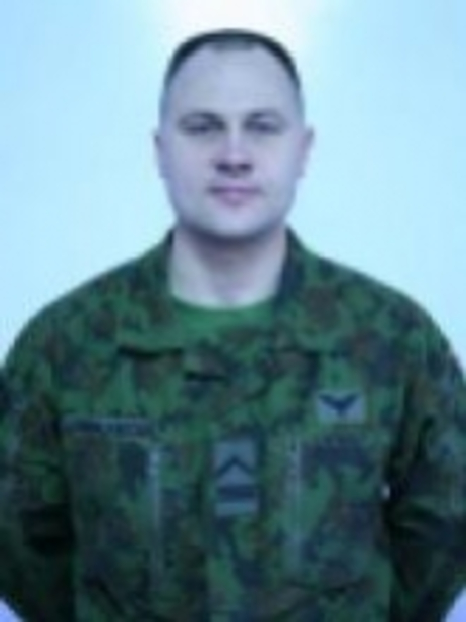 Литва нес-т потери в Афганистане  - Новости Калининграда