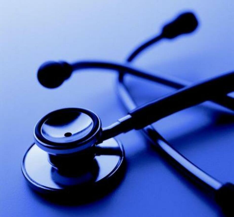 Лишь 30- пациентов довольны качеством медпомощи в больницах области - Новости Калининграда