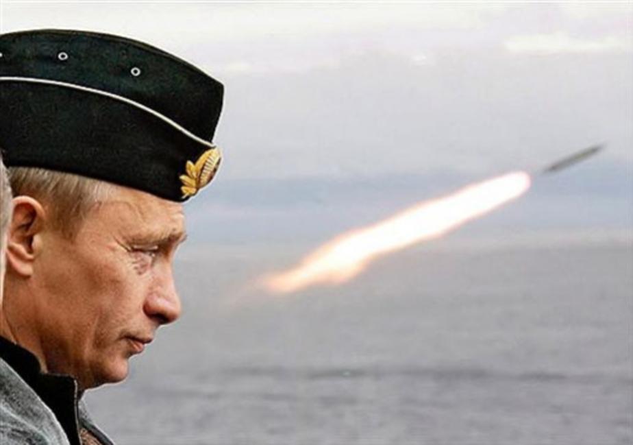 В Калининградскую область в ближайшие дни планирует прибыть Путин - Новости Калининграда