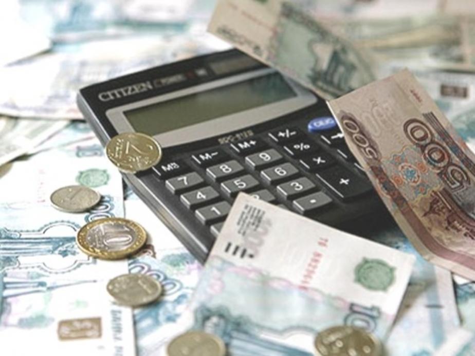 Тарифы ЖКХ в Калининграде подорожают не более чем на 5-5- - Новости Калининграда
