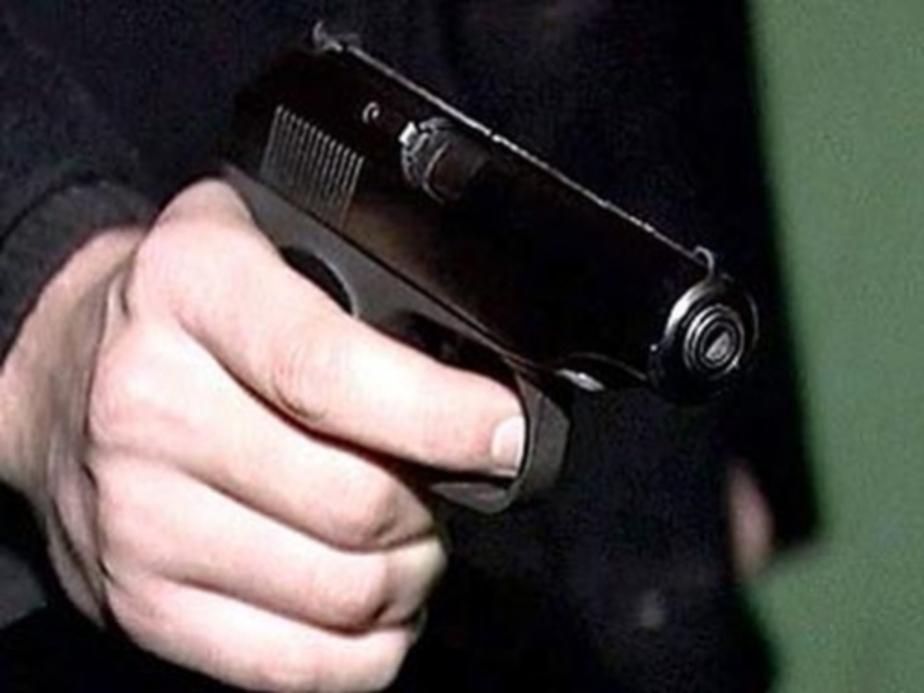 В Калининграде расстреляли 33-летнего бизнесмена - Новости Калининграда