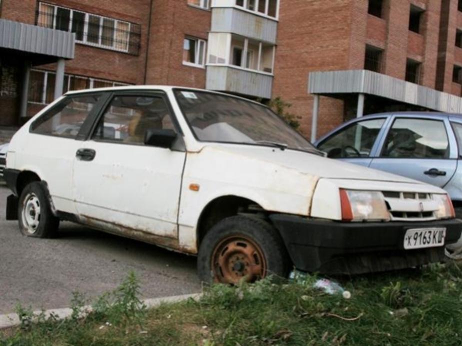 Правительство сохранит понижающий коэффициент для старых малолитражек - Новости Калининграда