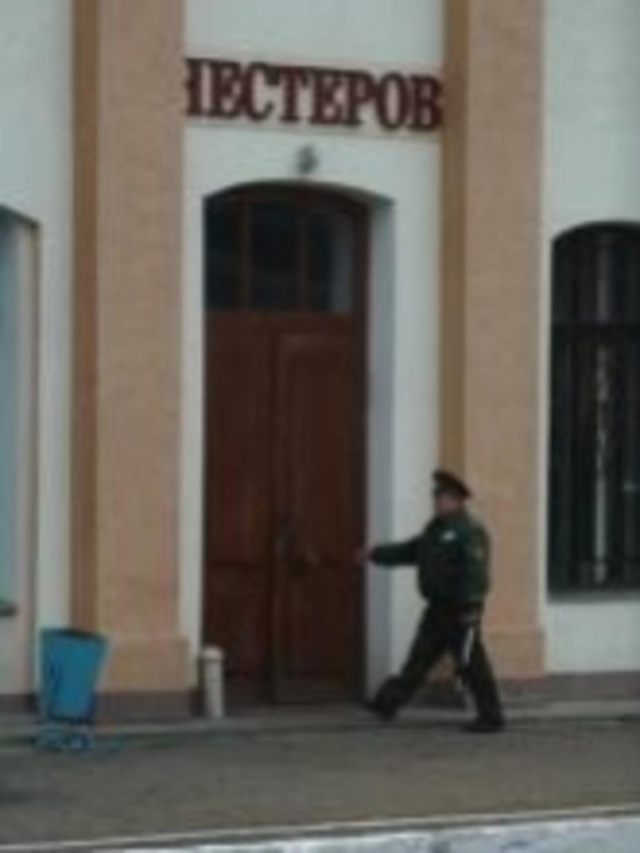 Женщина лишена родительских прав за избиение дочерей - Новости Калининграда