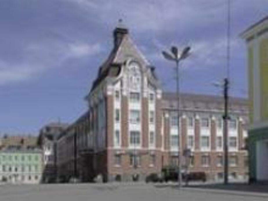 Завтра в Гусеве наградят самые благоустроенные город и пос-лок - Новости Калининграда
