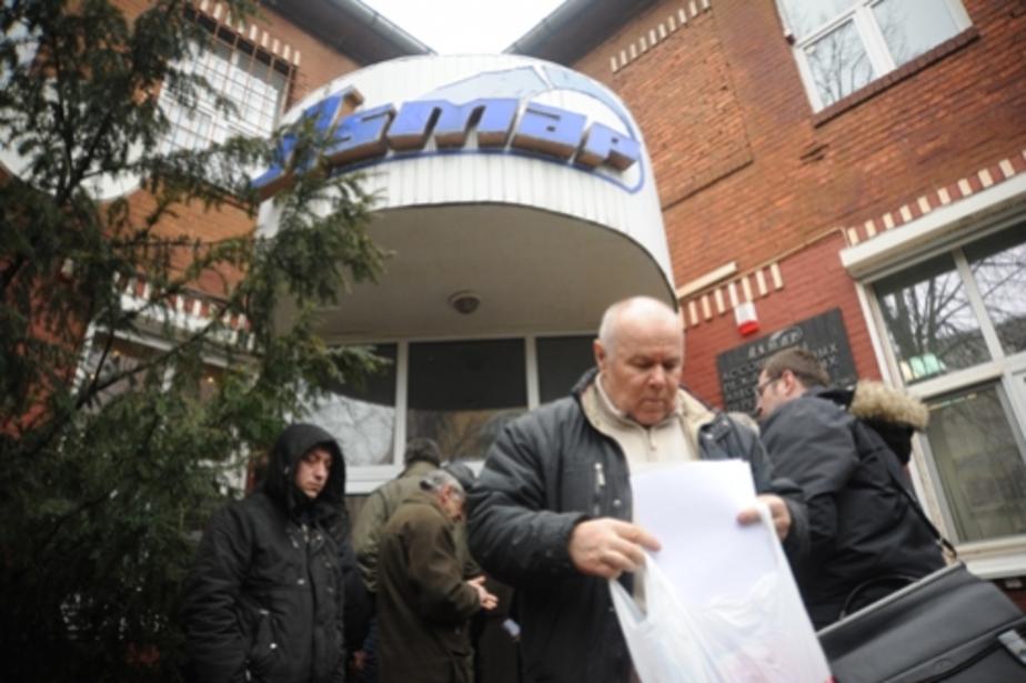 """В Калининграде начали спекулировать польскими \""""дозволами\"""" - Новости Калининграда"""
