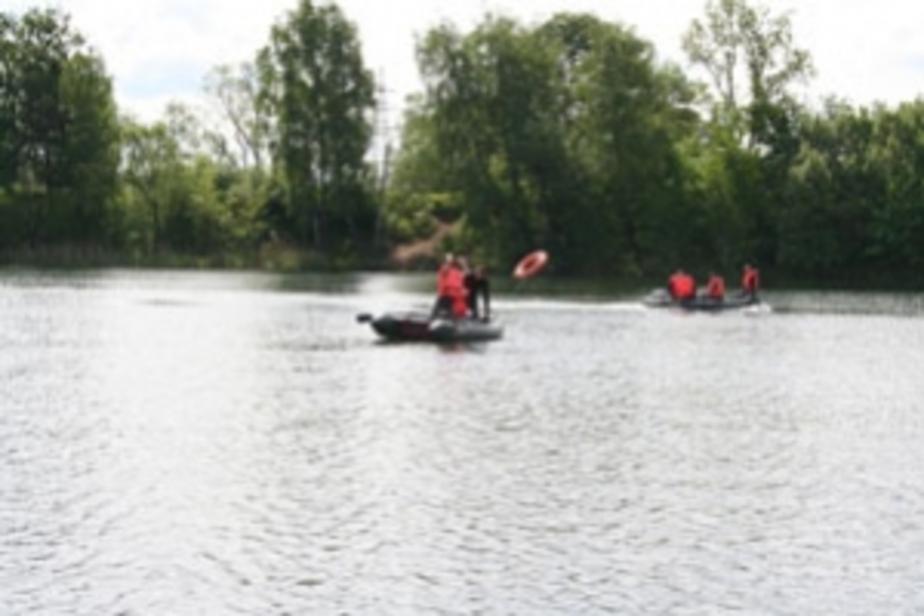 В Калининграде начинается купальный сезон- можно плавать в 4 озерах - Новости Калининграда
