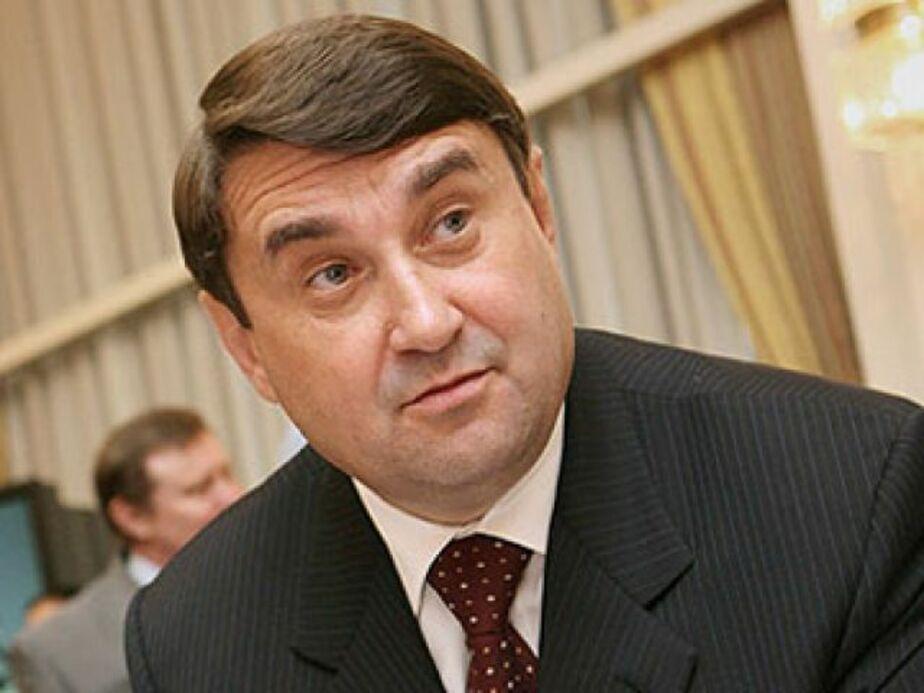Министр транспорта Левитин не приедет в Калининград - Новости Калининграда