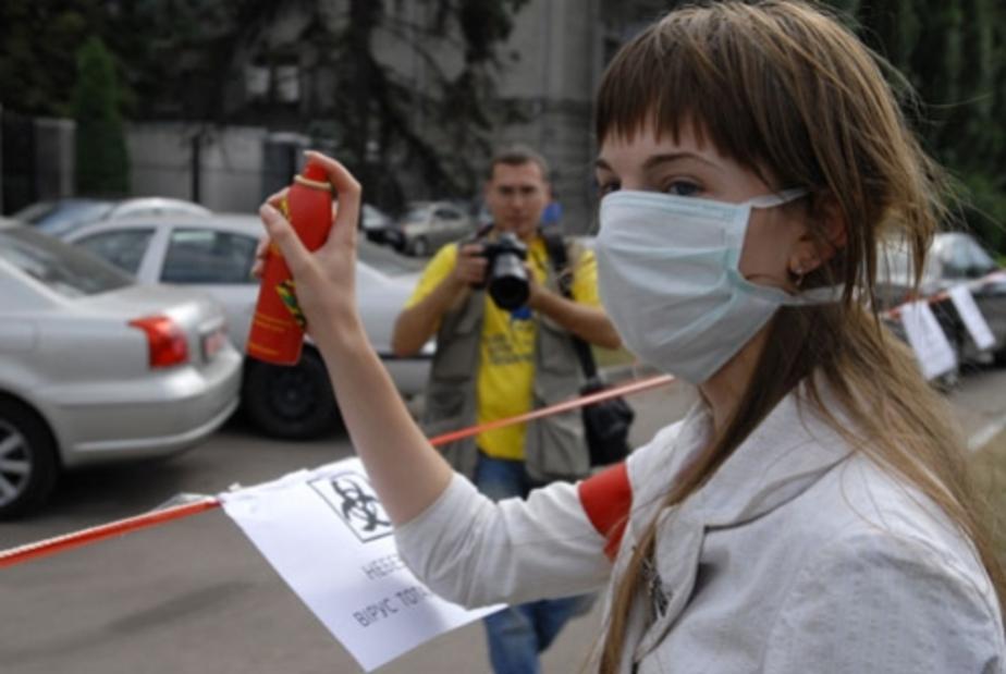 В калининградских школах объявлен карантин по ОРВИ - Новости Калининграда