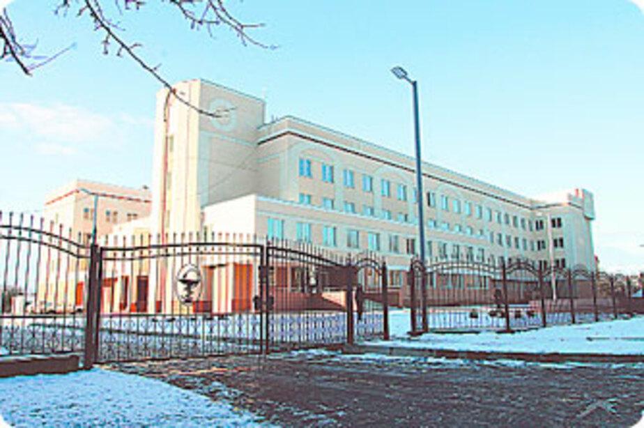 Проекты: Будем рожать в перинатальном центре - Новости Калининграда