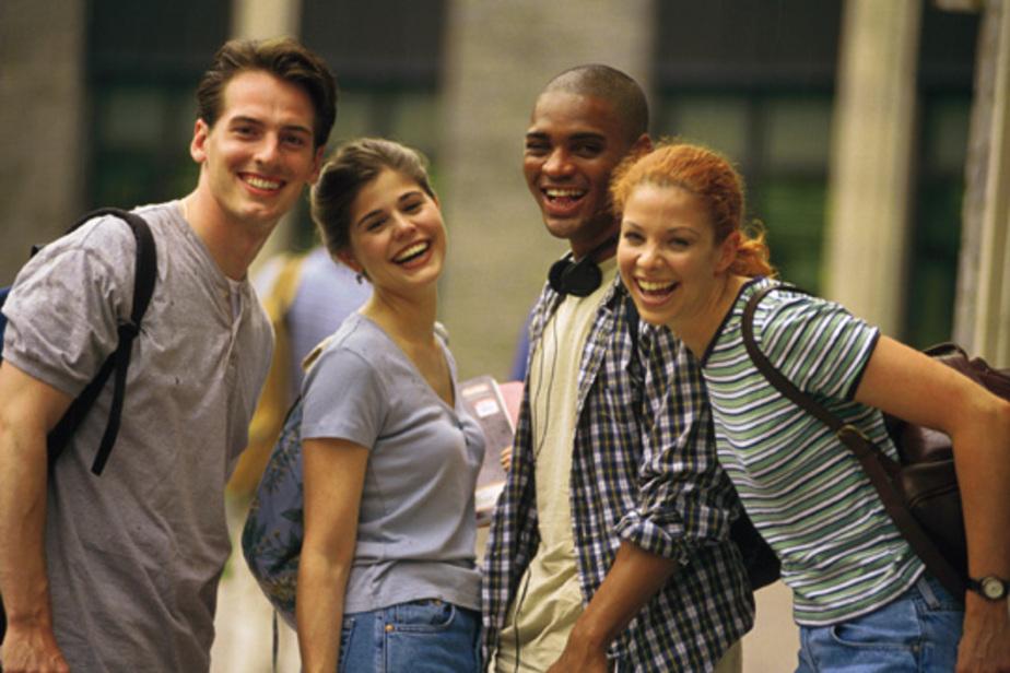В 2012 году в КГТУ наберут курс студентов для дальнейшей работы на БАЭС - Новости Калининграда