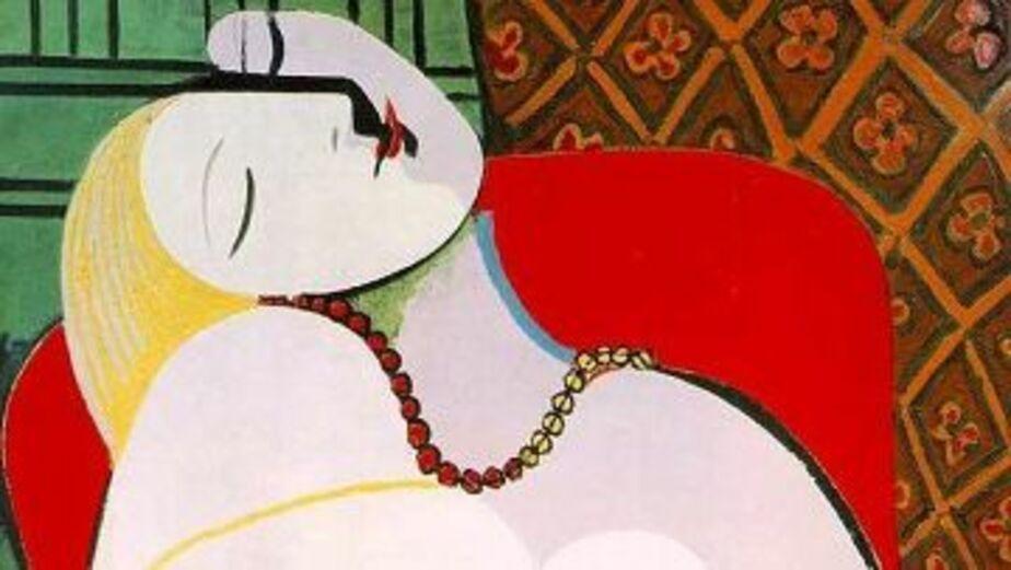 """Афиша на выходные в Калининграде- Пикассо- -""""Динамо-Янтарь-"""" и -""""Зеленый шершень-"""" - Новости Калининграда"""