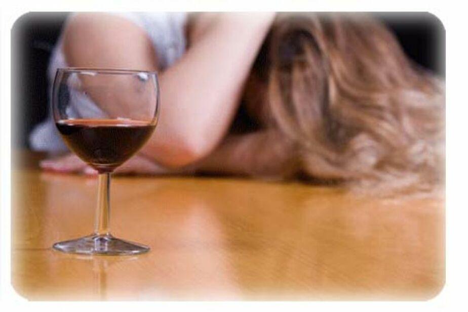 Россияне боятся инфляции- алкоголизма и безработицы - Новости Калининграда