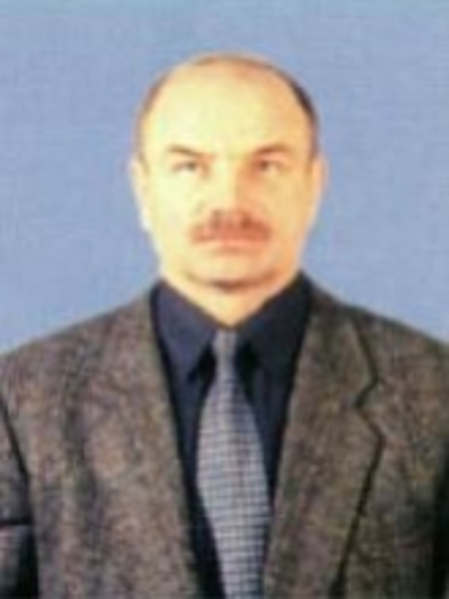 Прокуратура объявила предостережение директору филиала СПбГАУ - Новости Калининграда