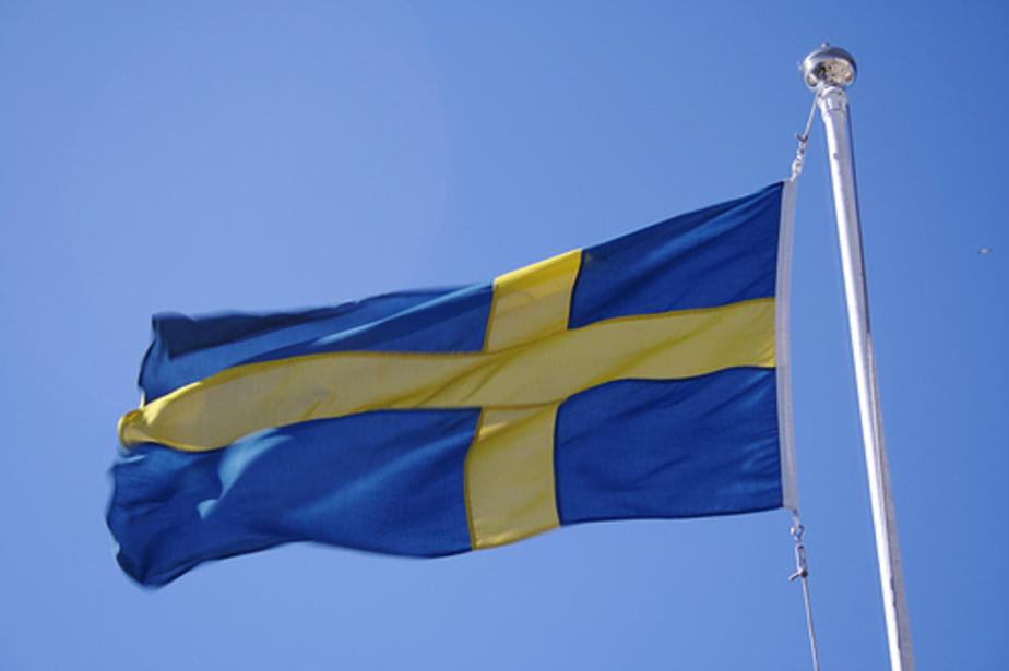 В Швеции пройдут дни Калининградской области - Новости Калининграда