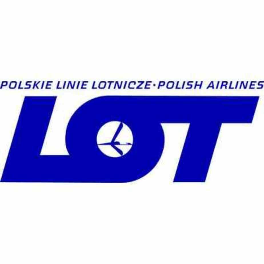 """-""""Безумные среды-"""" от авиакомпании LOT- - Новости Калининграда"""