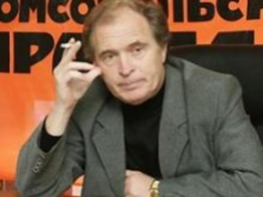 Конкурс на замещение руководителя драмтеатра отложен - Новости Калининграда