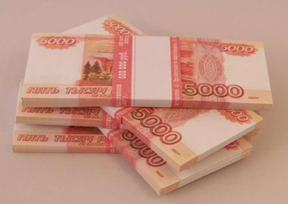 Работники калининградского предприятия платят кредиты за работодателя - Новости Калининграда