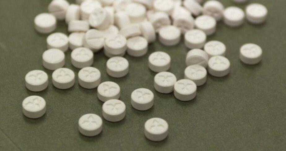 Калининградец хранил амфетамин и марихуану в морозилке- а экстази прятал под ванной - Новости Калининграда