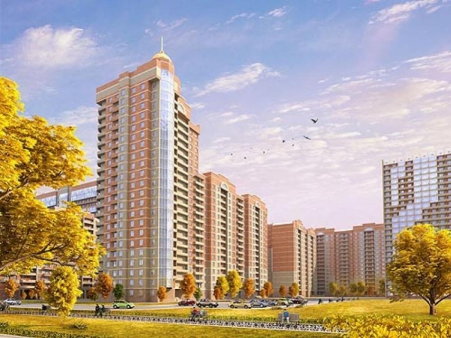 Калининградцы предпочитают покупать квартиры за наличные - Новости Калининграда