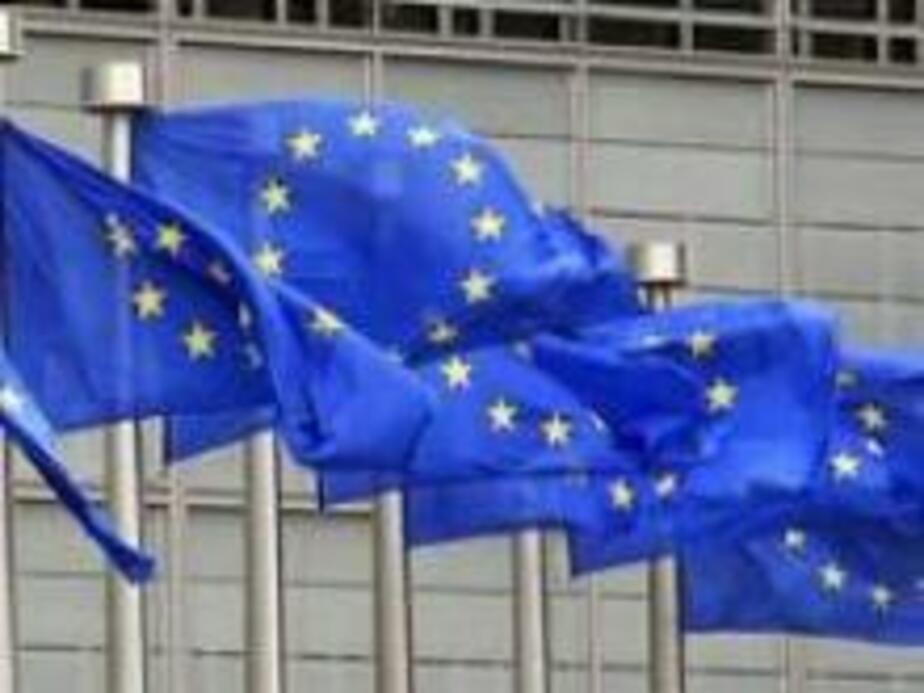 ЕС согласился с Литвой по требованиям к России  - Новости Калининграда