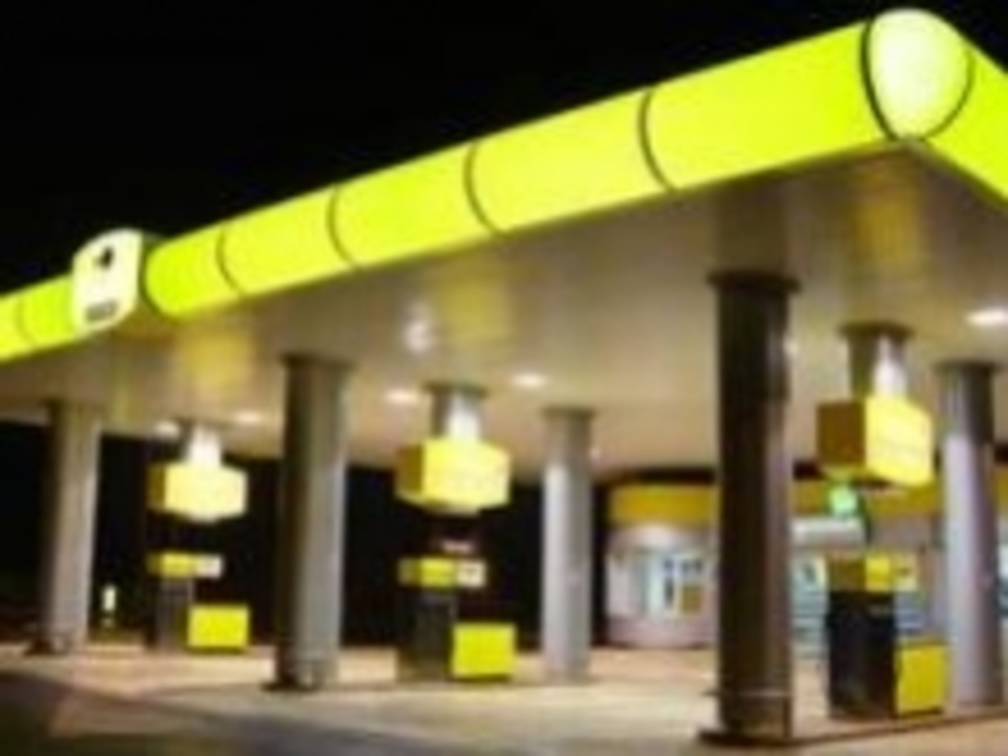 Цены на горючее в Литве бьют рекорды  - Новости Калининграда