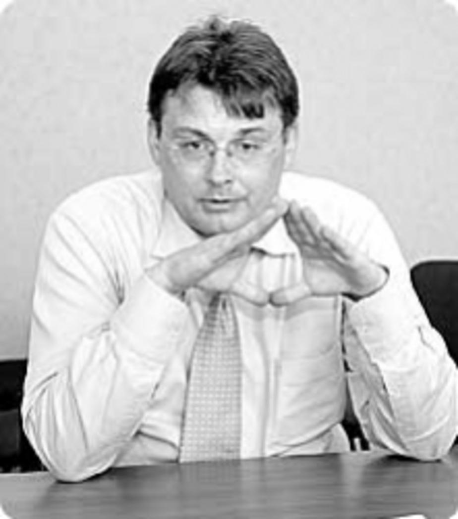 «Единая Россия» «Область не боится экспериментов» - Новости Калининграда