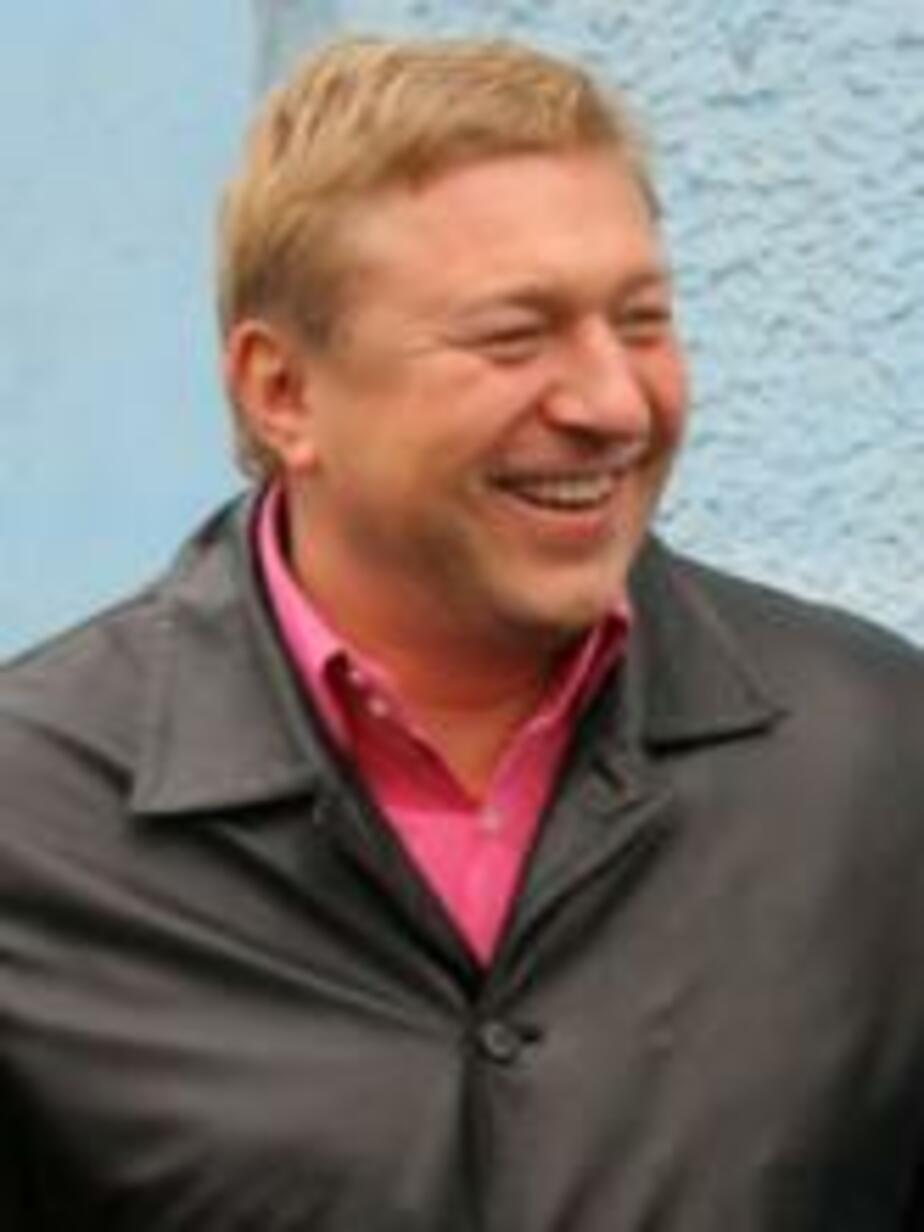 Александр Ярошук наградил членов ассоциации -Память-  - Новости Калининграда
