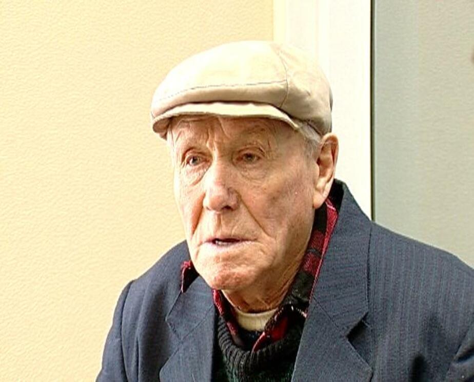 В Калининграде 69-летнего пенсионера осудили за подделку водительского удостоверения - Новости Калининграда