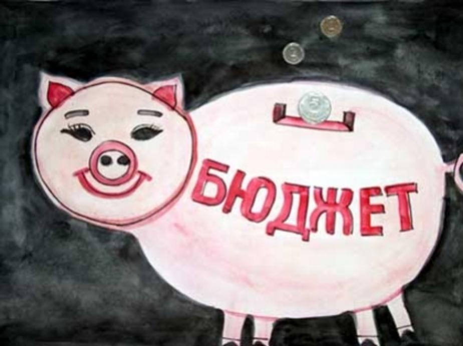 В Нестеровском районе чиновник заплатил штраф бюджетными деньгами - Новости Калининграда