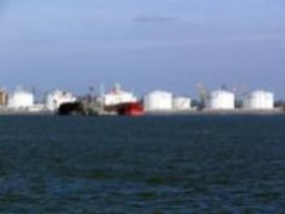 Балтийские страны останутся без нефти из-за Литвы - Новости Калининграда
