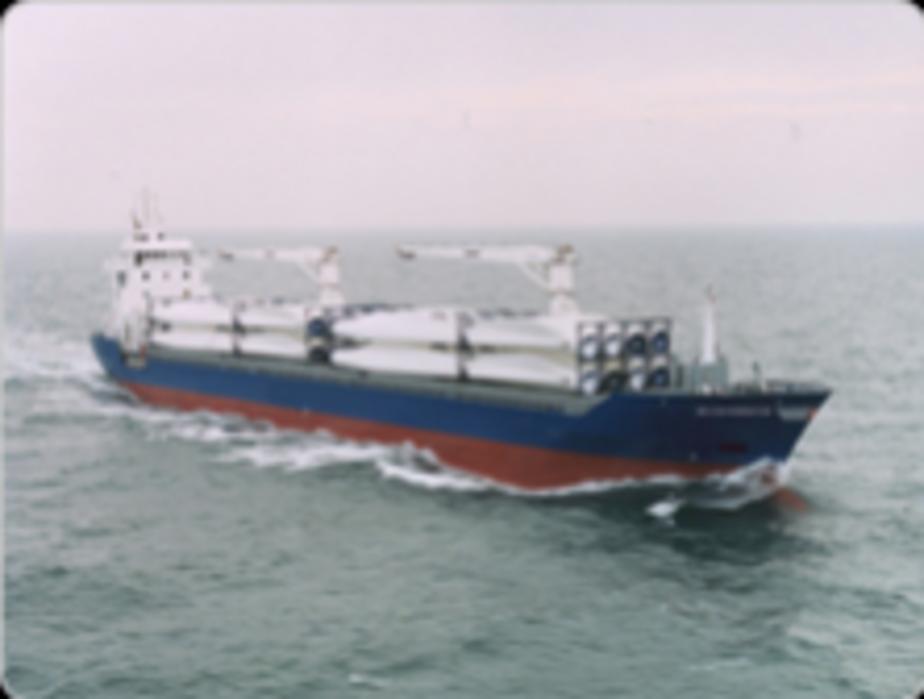 Фамилию калининградца- захваченного пиратами- работодатель отказывается называть - Новости Калининграда