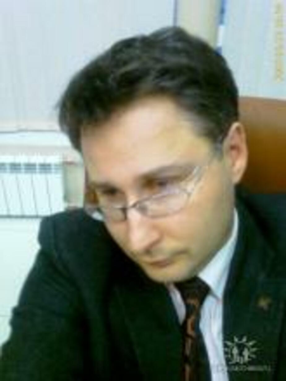 Директор калининградского -Билайна- перевед-н в Таджикистан - Новости Калининграда